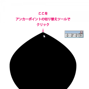 20130910164756