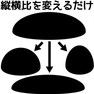 20130910173800