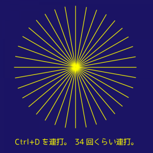 20130912231129