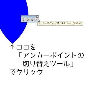 20131012231804