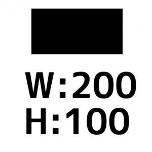 20131020000633_min