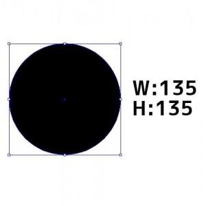 20131026171721_min