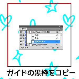20131107234638