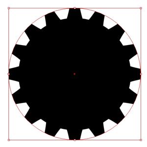 m_140121-0034