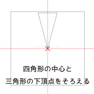 m_140318-0014