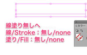 m_2014-03-25001-5