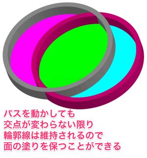 m_140410-0053-1 3